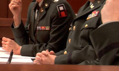 avvocato-militare